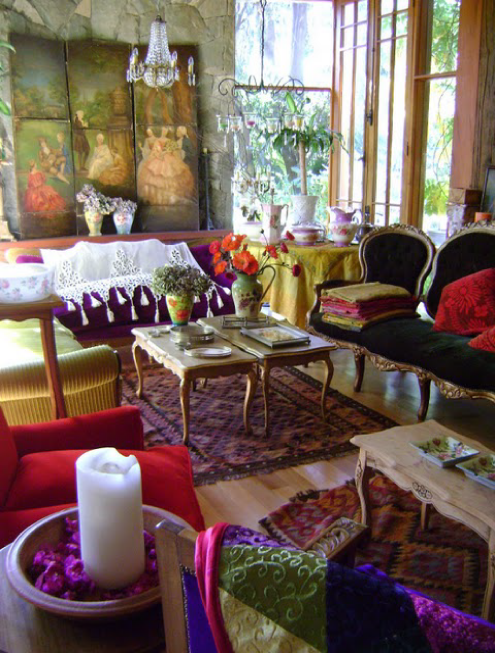 Eclectic Bohemian Living Room-3.bp.blogspot.com