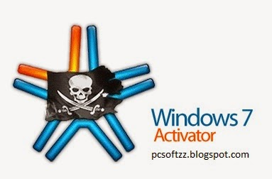 WAT Fix / Windows Loader v2.2.1