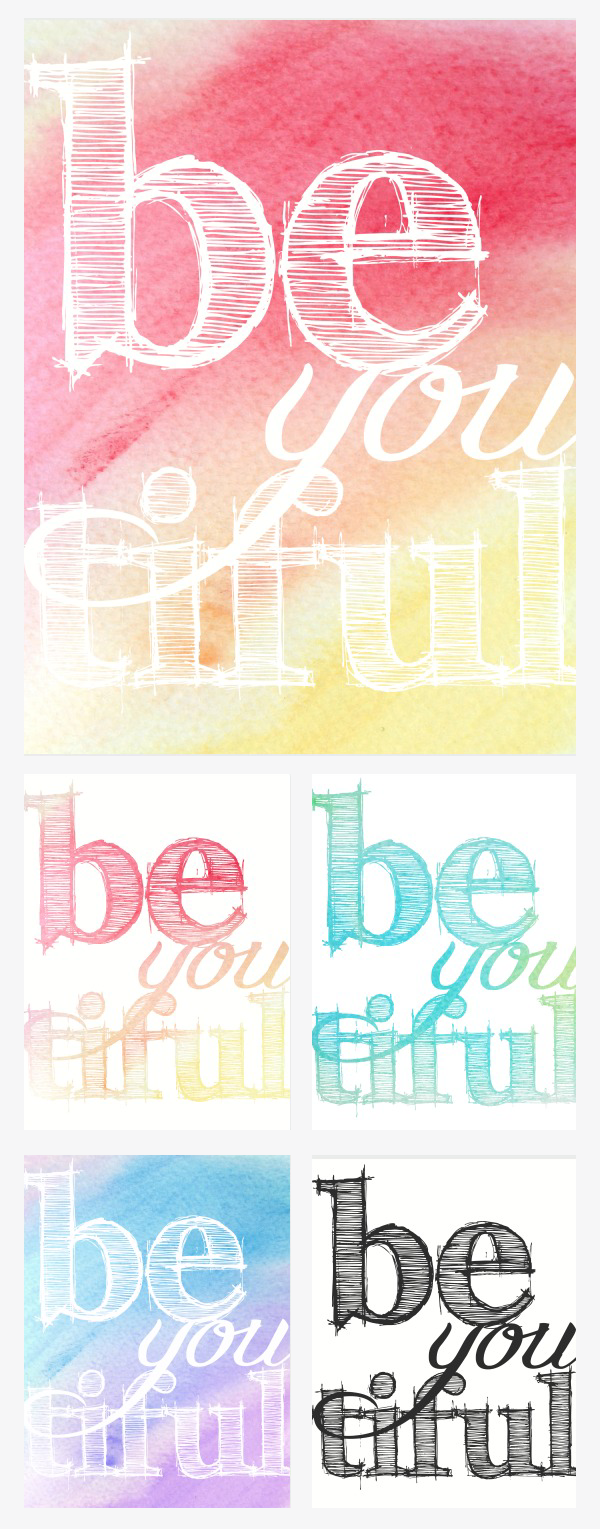 http://3.bp.blogspot.com/-pzI_QaRs92I/U2r6CxnTgFI/AAAAAAAASO4/9bH1-vBqUsA/s1600/3.beautiful.png