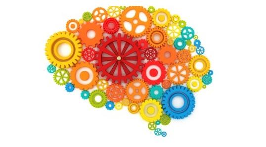 Resultado de imagem para Cérebro criativo