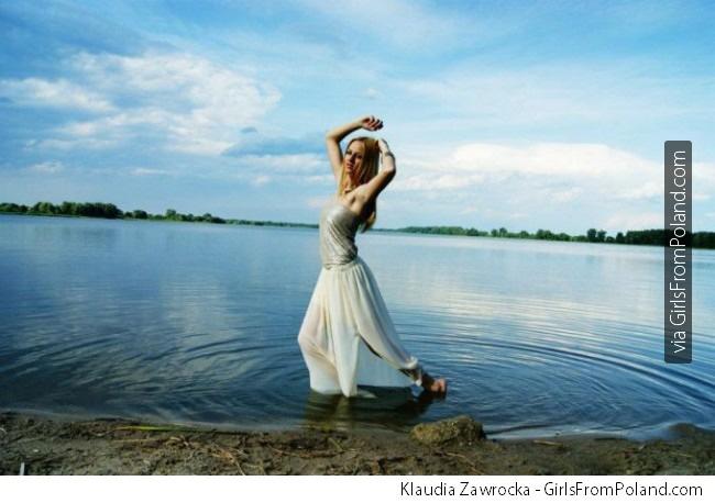 Klaudia Zawrocka Zdjęcie 37
