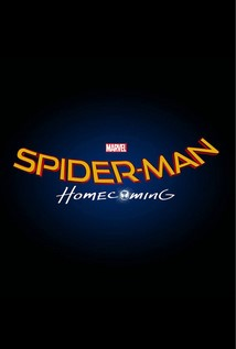 Ver Spider-Man Homecoming (2017) Online HD Español