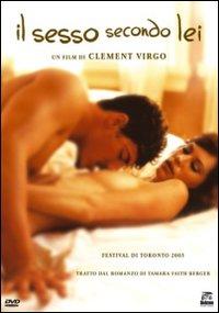 film erotici streaming ita genere erotico