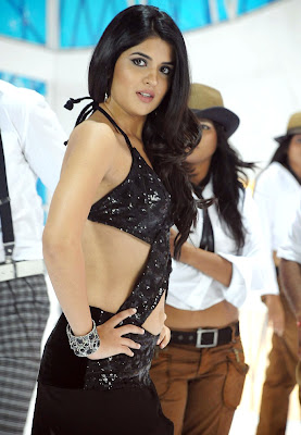 Deeksha seth hot images collection