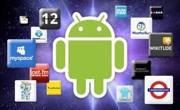 ope2 Tải Opera Mini Trình Duyệt Mới Cho Android