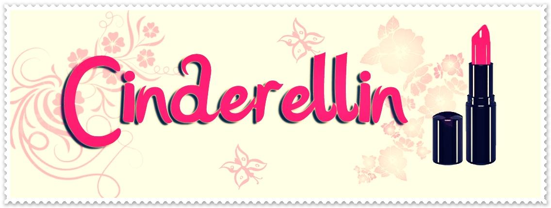 Cinderellin