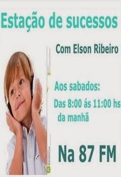 PROGRAMA ESTAÇÃO DE SUCESSOS
