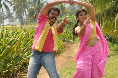 kurumbukara pasanga movie kurumbukara pasanga new unseen pics
