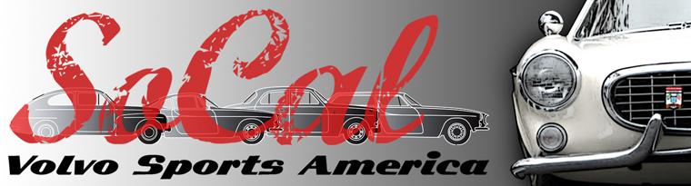 Car Shows: Swede Fest, Redondo Beach, CA Saturday June 1, 2013
