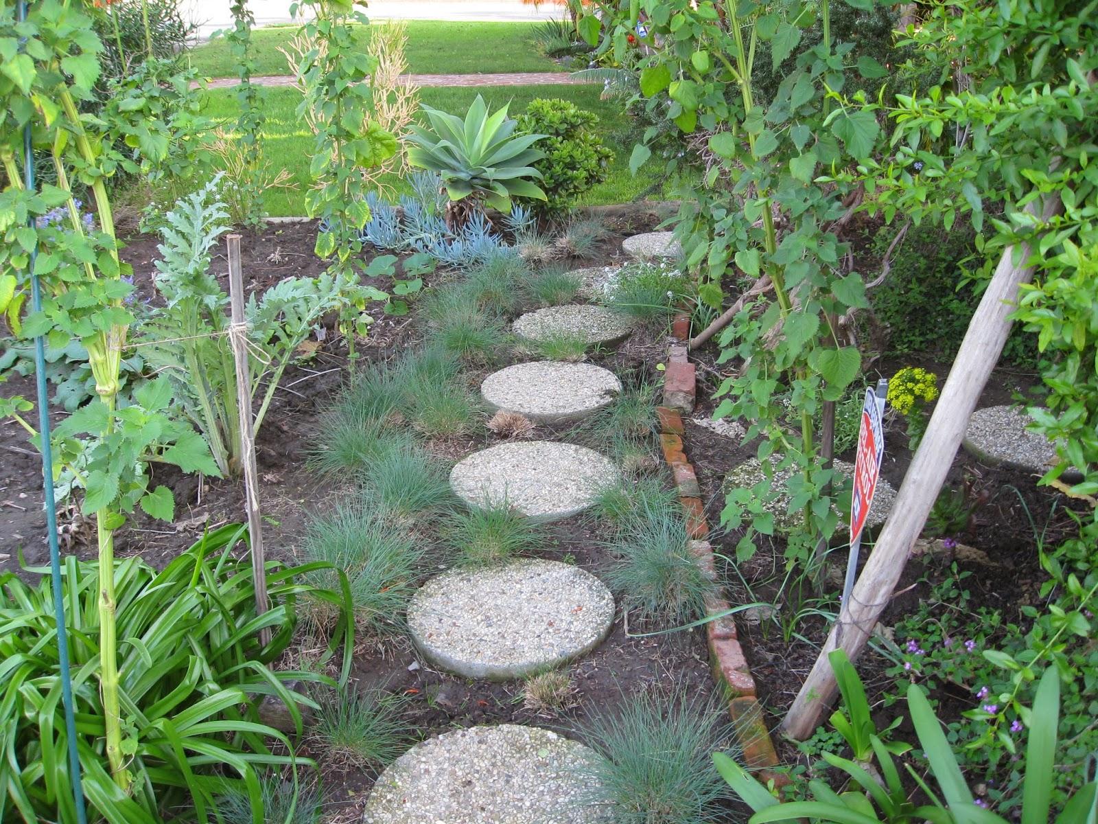 mar vista green garden showcase 2555 federal avenue cluster 1
