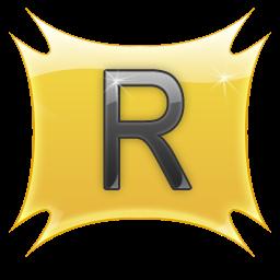 Download RockertDock 1.3.5 Terbaru Gratis
