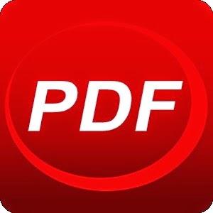 PDF Reader - Edit & Manage PDF by Kdan Mobile Software