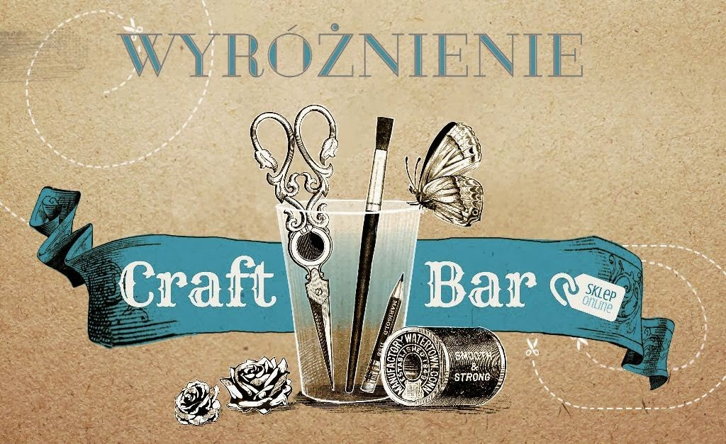http://blog.craftbar.com.pl/2015/02/wyzwanie-nr-16-z-mapka.html