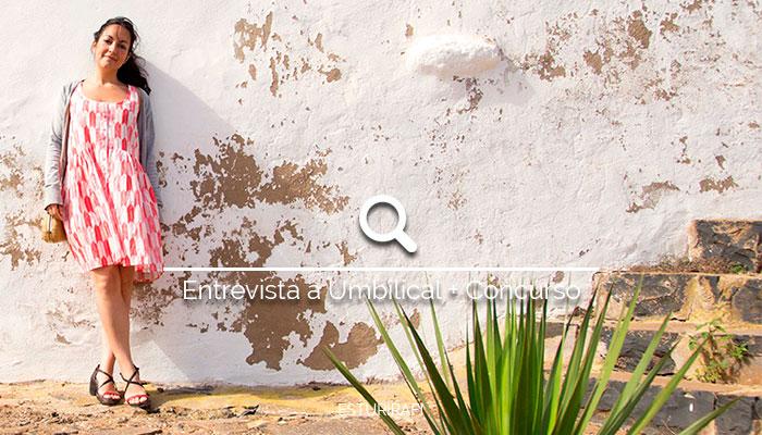 Concurso instagram verano 2015 naturaleza bella esturirafi umbilical