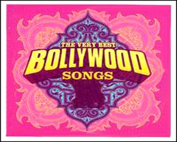 lagu+lagu+India.jpg