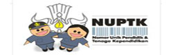 mencari_NUPTK
