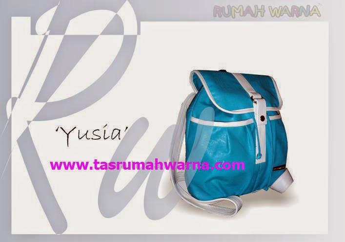 Yusia Tosca