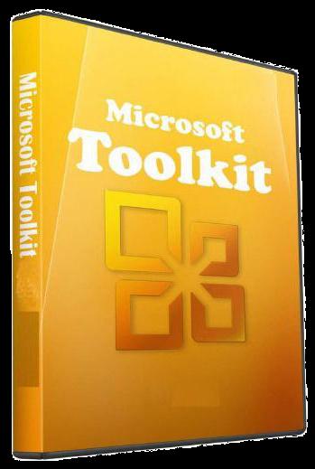 microsoft toolkit 2.5.5 download
