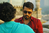 Suriya Rocking Stills from Anjaan Tamil movie-thumbnail-9