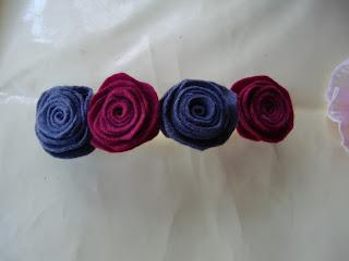 Download Por ultimo este guarda agujas , hecho con telas de tapiceria ...