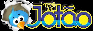 Siga o Forró do Jotão