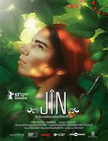 Jin (2013) online y gratis