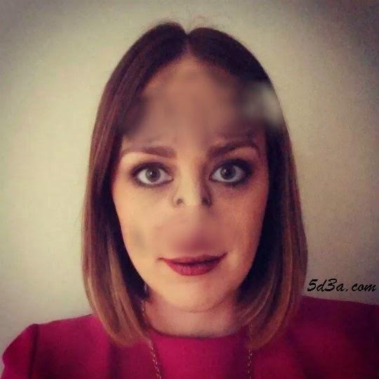 makeup-optical-illusion-5d3a.com-موقع-خدع-بصرية