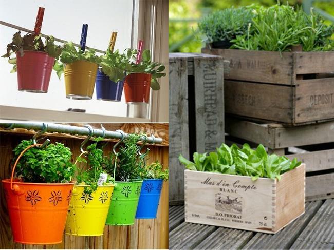 Jardineria fifi jardineras en balcones y ventanas - Decoracion de balcones con plantas ...
