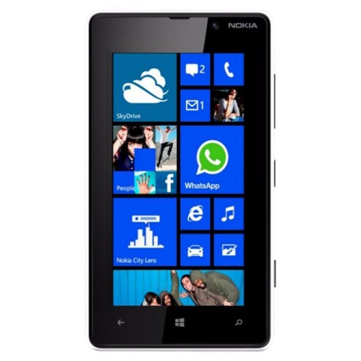 Spesifikasi Dan Harga Nokia Lumia 730 Bulan Juni 2015