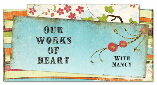 Our Works Of Heart