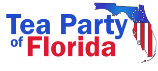 TEA Party of Florida