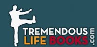 Tremendous Life Books