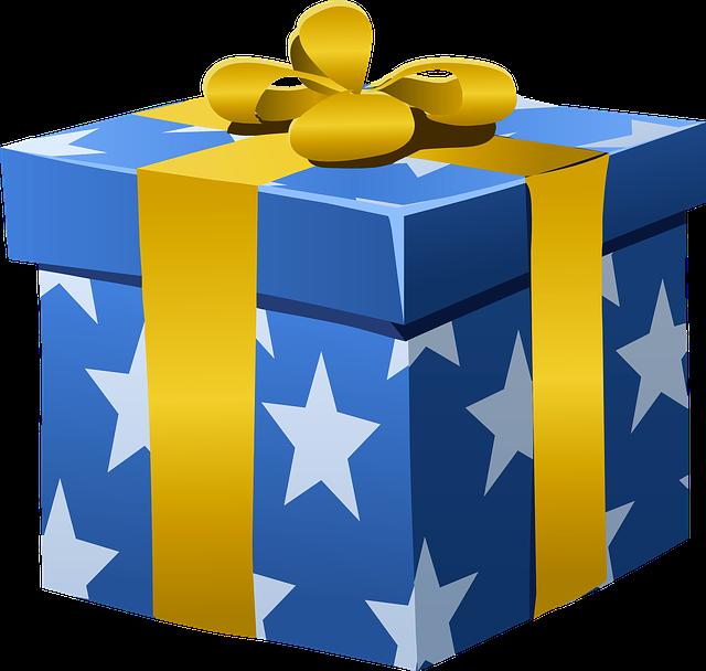 [Loja] Caixas Caixa-de-presentes-em-png-vetorizado-queroimagem-cei%25C3%25A7a-crispim-07