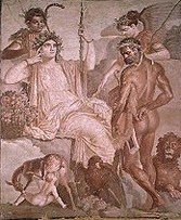 Nell'antica Roma