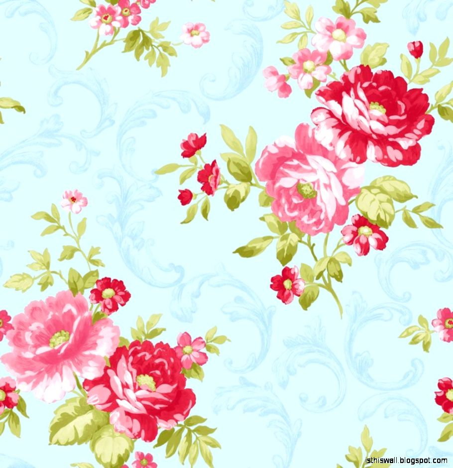 cool chic wallpaper - photo #21