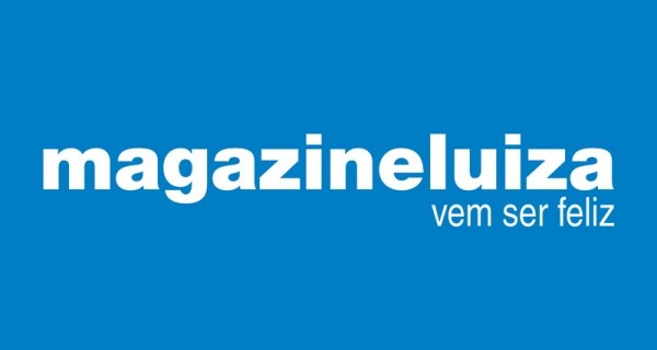 MAGAZINE LUÍZA