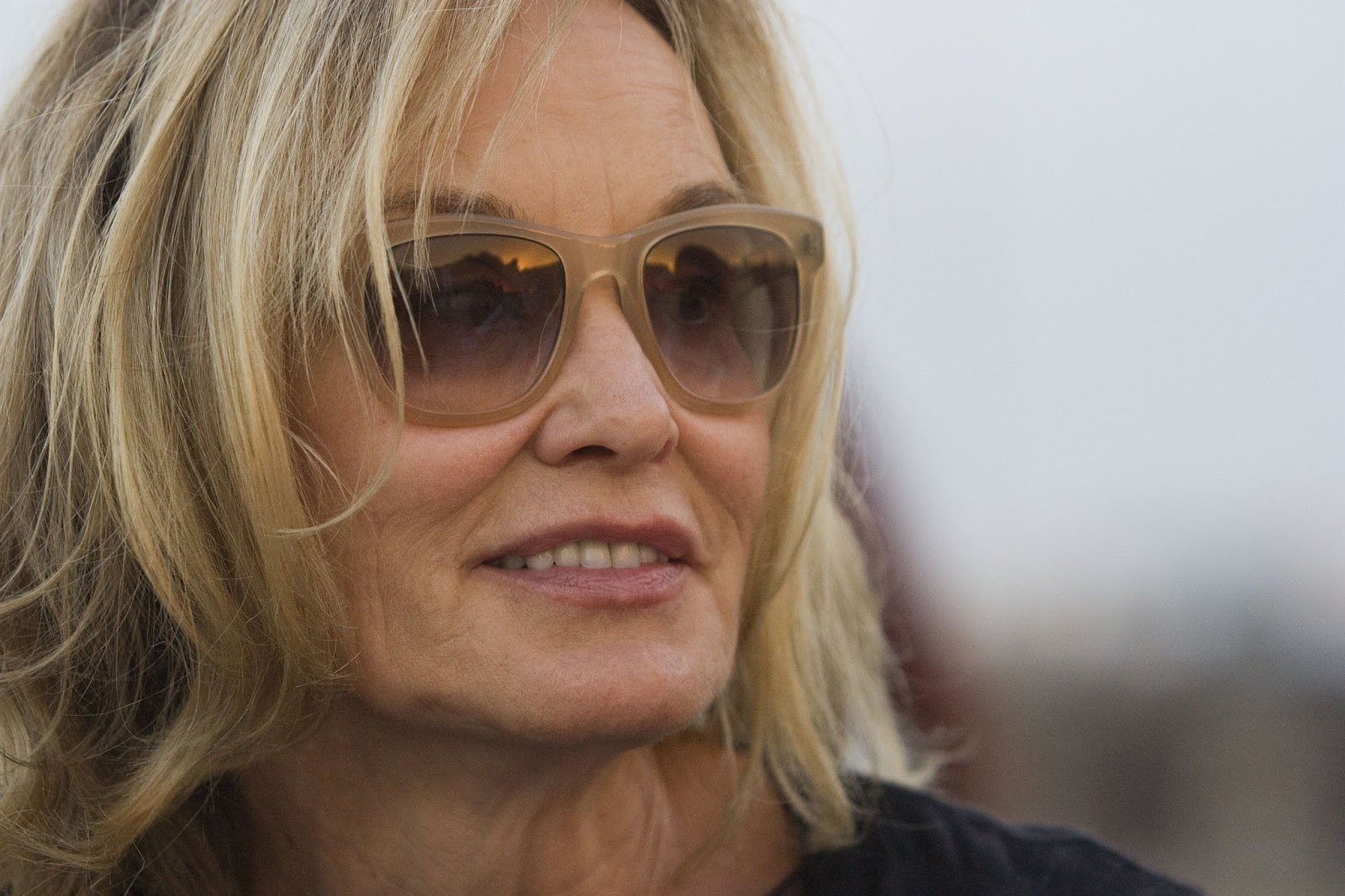 Jessica Lange Photos | Tv Series Posters and Cast
