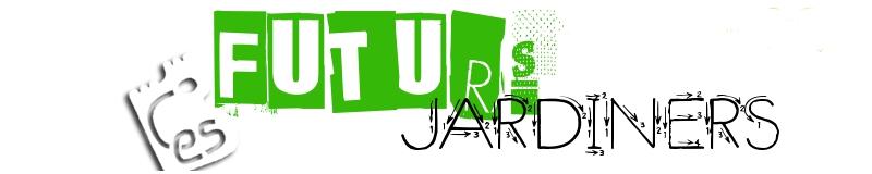 Futurs Jardiners - FPB - IES Bovalar - Castelló   Formació Professional Bàsica
