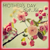 Seattle Style: Mother's Day Gift Guide