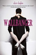 wallbanger-thumb