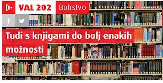 http://val202.rtvslo.si/2015/11/tudi-s-knjigami-do-bolj-enakih-moznosti/