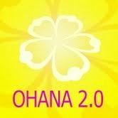 OHANA 2.0