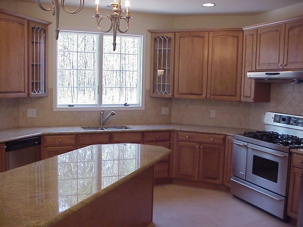 Breakfast nook table kitchen repair tips for Kitchen restoration ideas