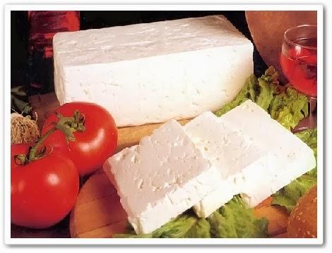 онлайн видео Как сделать домашний сыр за 9 минут