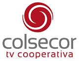 COLSECOR La TV Cooperativa