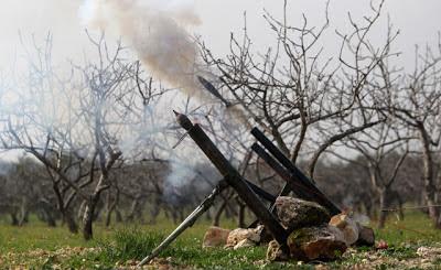 la-proxima-guerra-ejercito-libre-sirio-ultimatum-hezbola-enfrentamientos-ataques-siria-libano