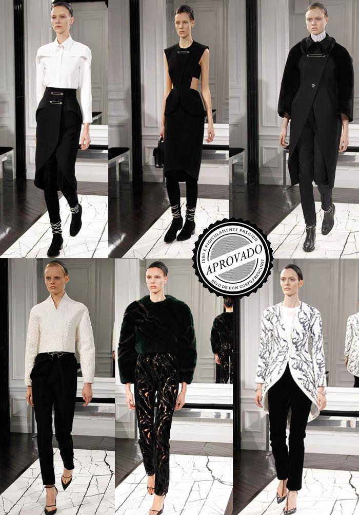 ULTIMA PARADA_paris fashion week_desfile de moda_semana de moda_internacional_alexander wang_ balenciaga_dior_chanel_balmain_Alexander mcqueen_paris_frança_moda