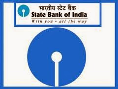 SBI Bank Special Cadre Officer Recruitment 2014
