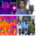 "Tempsens ""MAKE IN INDIA"" Thermal Camera systems for Covid 19 Fever Screening"
