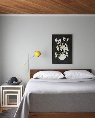 Zen Paint Colors zen paint colors .:. - color zen